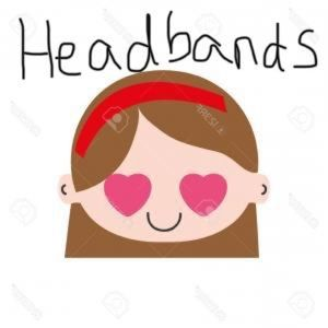 Other - HEADBANDS!!!